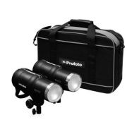 Profoto Profoto D1 500/500 Air Basic Kits