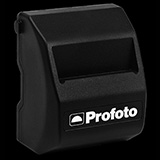 Profoto Accessories Profoto B1 Battery
