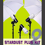 EXCELLA STARDUST PLUS KIT