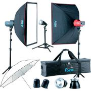 Fokon ND400 Set 3